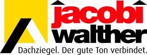 logo_fg-jakobi